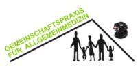 Hausarzt Bevergern Logo