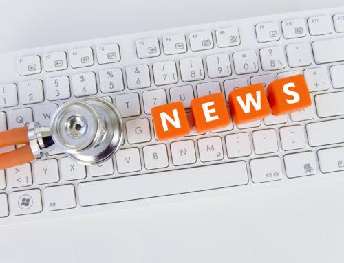 Weitere Neuigkeiten zur Impfkampagne